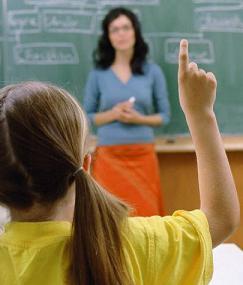 la-indisciplina-escolar