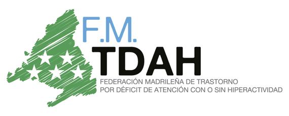 Federacion-Española-TDAH