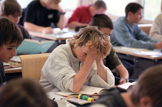 fracaso-escolar-eso1