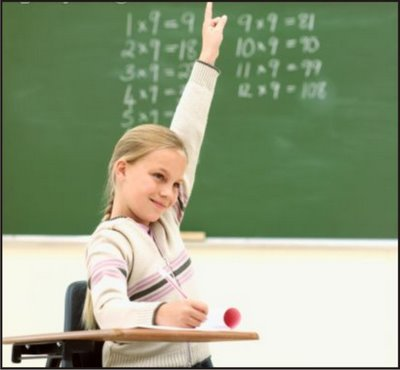alumno-profesor13