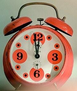 reloj-allende-700x295