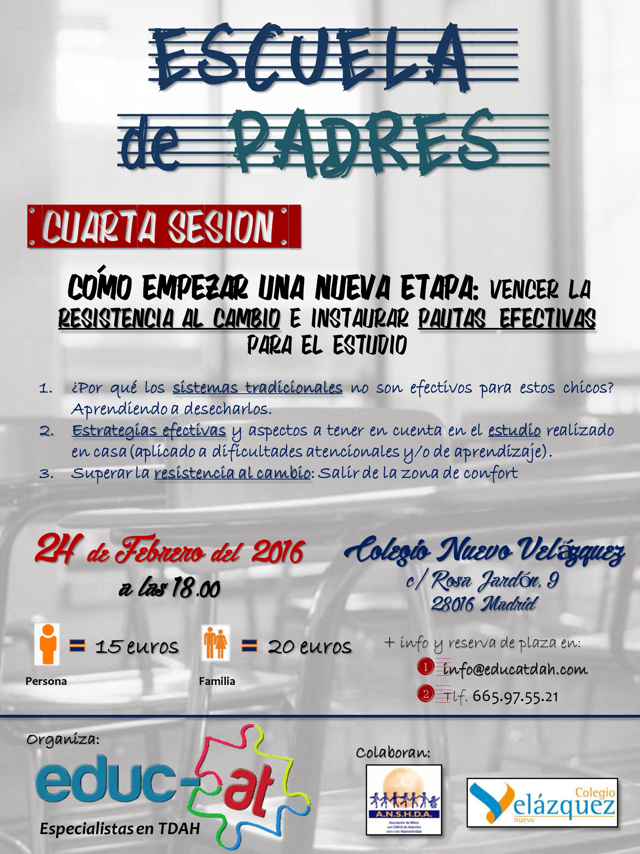Cartel 4º  sesión Escuela de Padres.jpg
